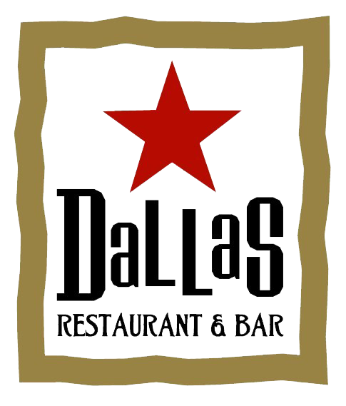 Dallas Restaurant Bar