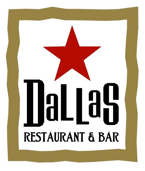 Dallas Restaurant Bar
