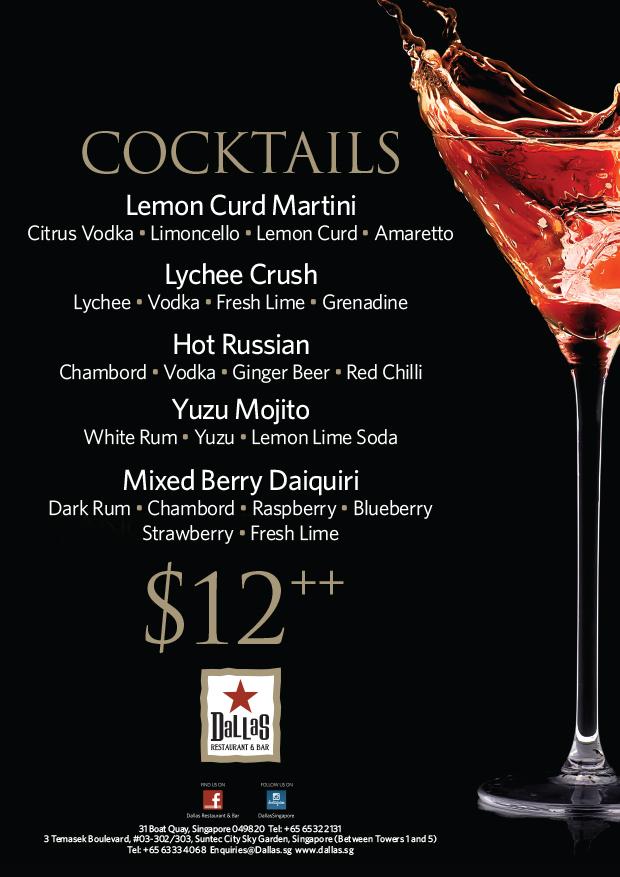 DBQ Cocktails A6 Postcard November 2016 V2.jpg