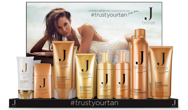 JBronze Salon Suppliers SpaBeauty NZ.png