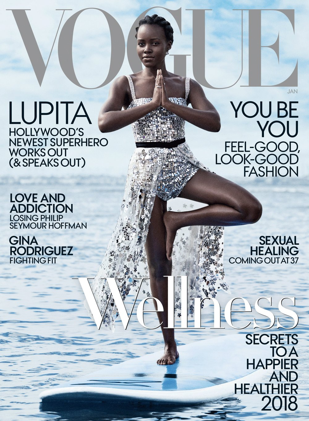 04-lupita-nyong-o-vogue-january-2018.jpg