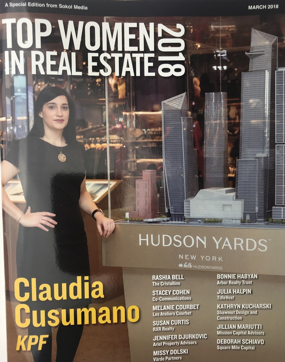 Real Estate Mag Cropped jpg.jpg