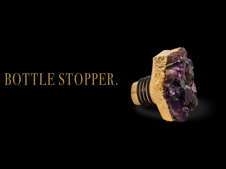 BOTTLE STOPPER.jpg