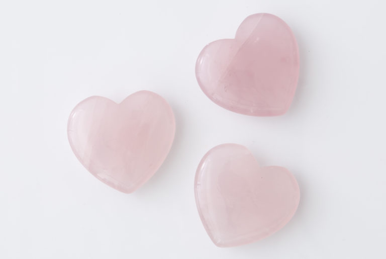 Rose-Quartz-Hearts-768x515.jpg
