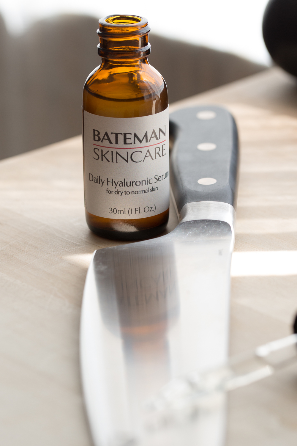 bateman skin care day 1-1037.jpg