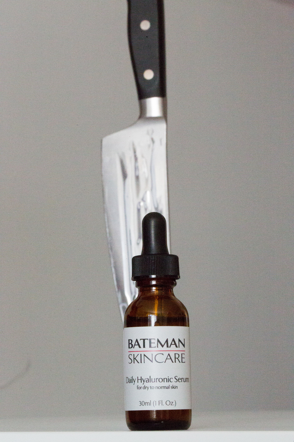 bateman skin care day 1-1124.jpg