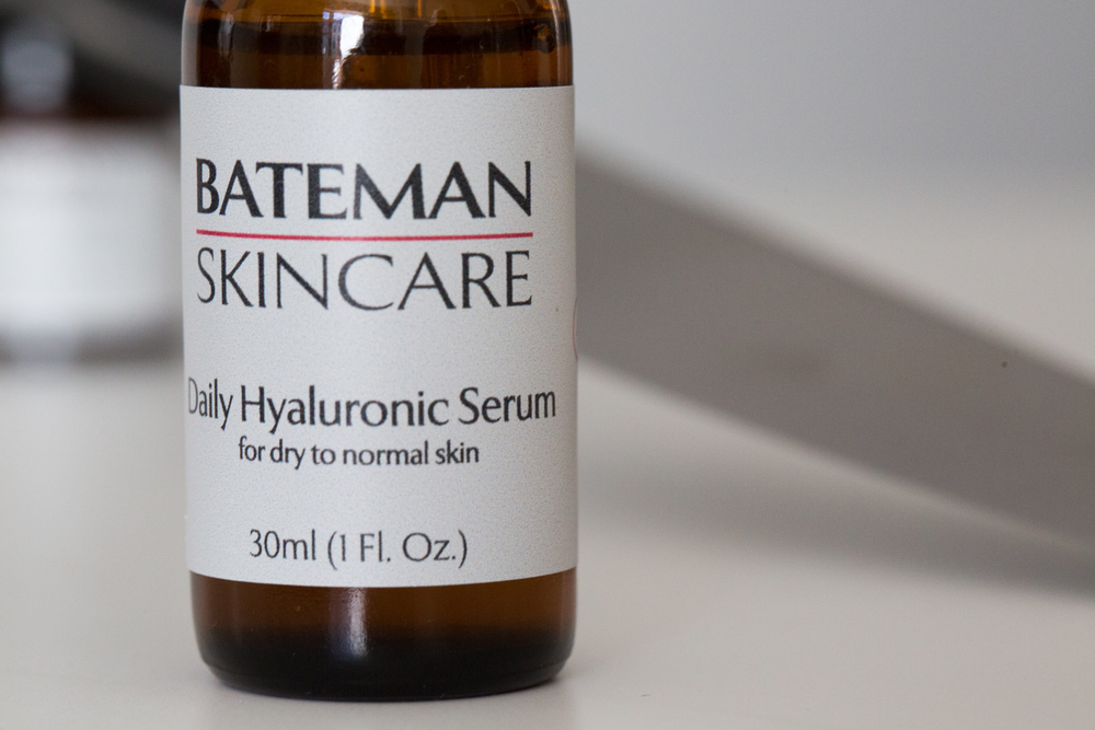 bateman skin care day 1-1158.jpg