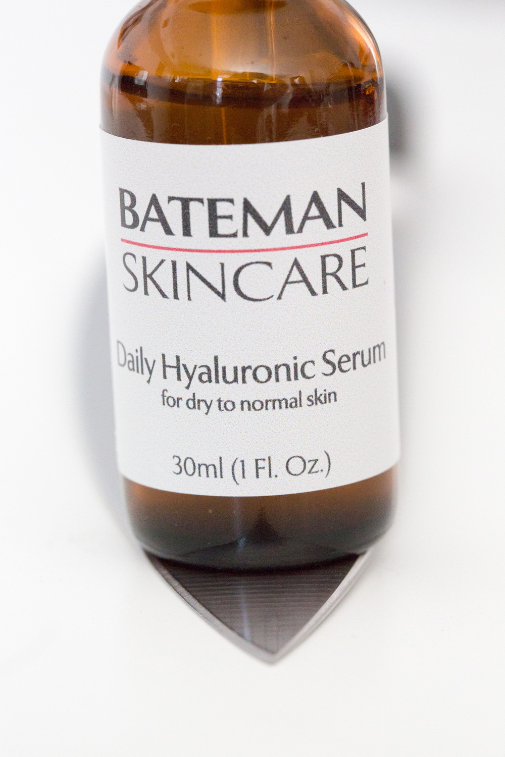 bateman skin care day 1-1171.jpg