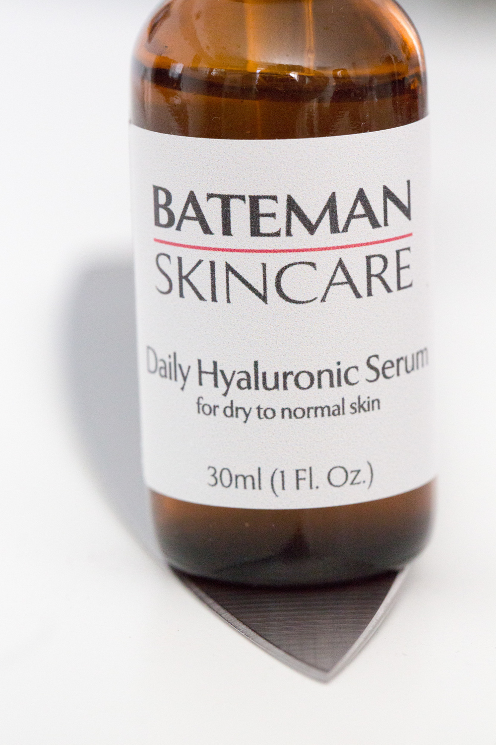 bateman skin care day 1-1172.jpg