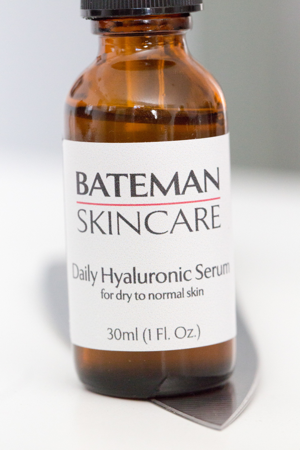 bateman skin care day 1-1176.jpg