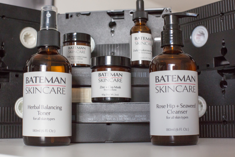 bateman skin care day 1-1377.jpg