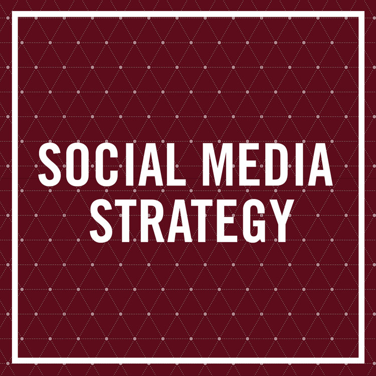 socialmediastrategybadge.jpg