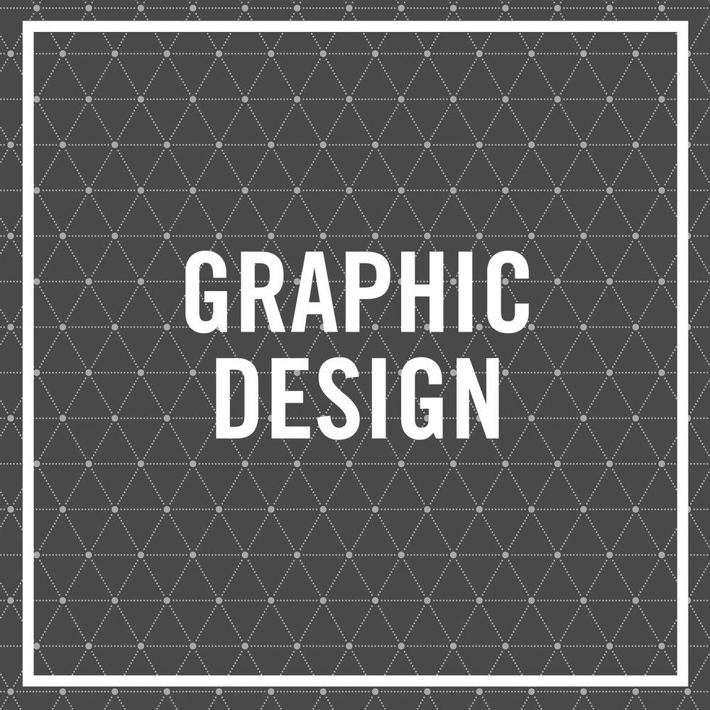 graphicdesignbadge.jpg