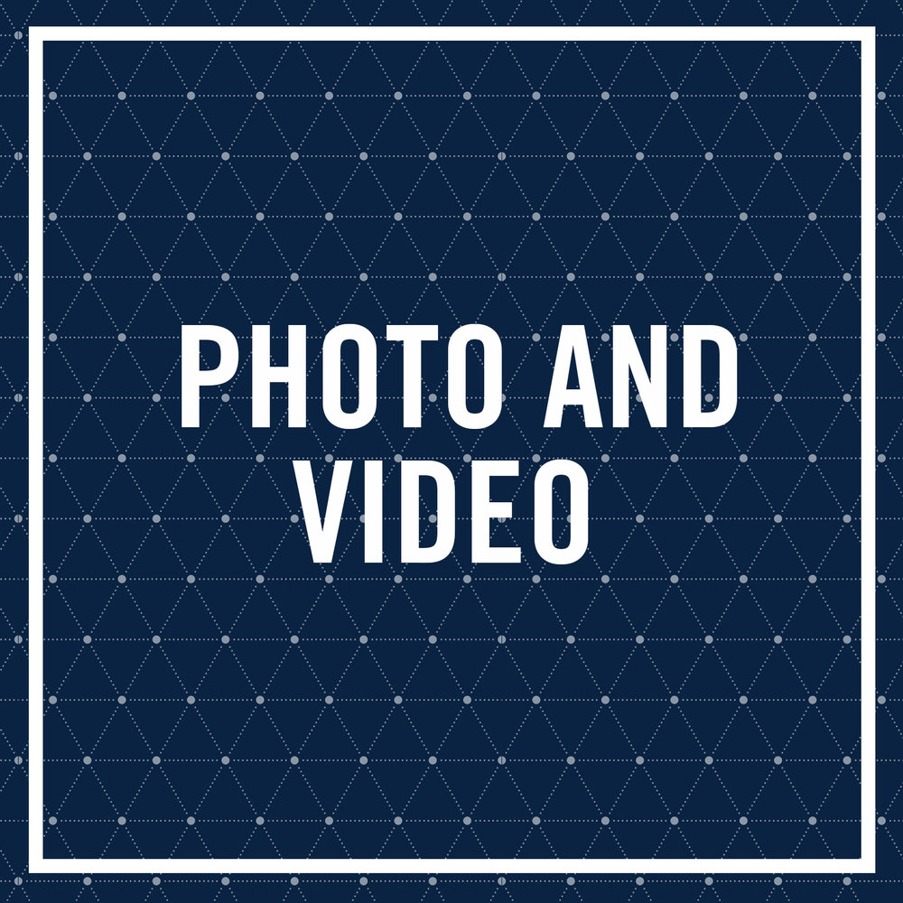 photoandvideobadge.jpg