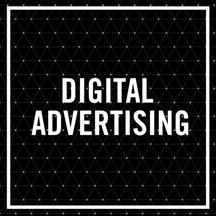 digitaladvertisingbadge.png