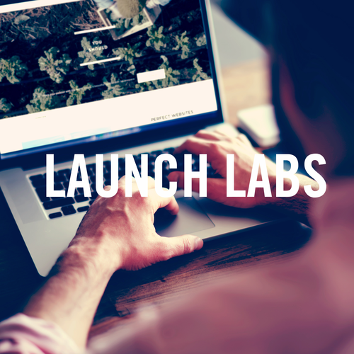 LaunchLabsBadge.png