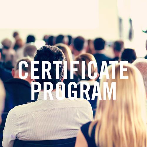 CertificateBadge.png