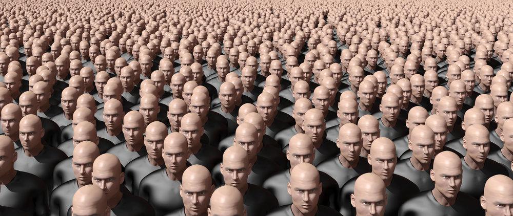 clones1.jpeg