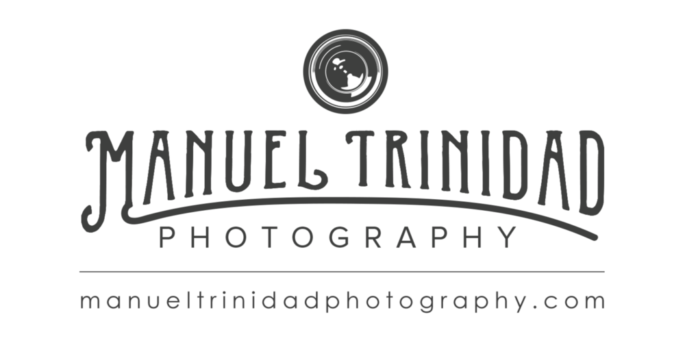 Northwest Arkansas Wedding Photographer | Manuel Trinidad Photography
