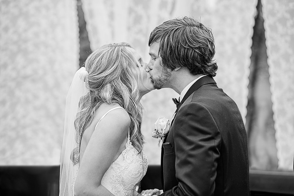 wedding_photography_bentonville