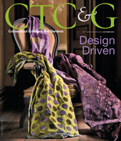 ctcg_cover_oct_2012_small.jpg