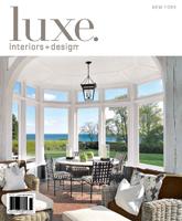 luxe-portfolio-cover.jpg