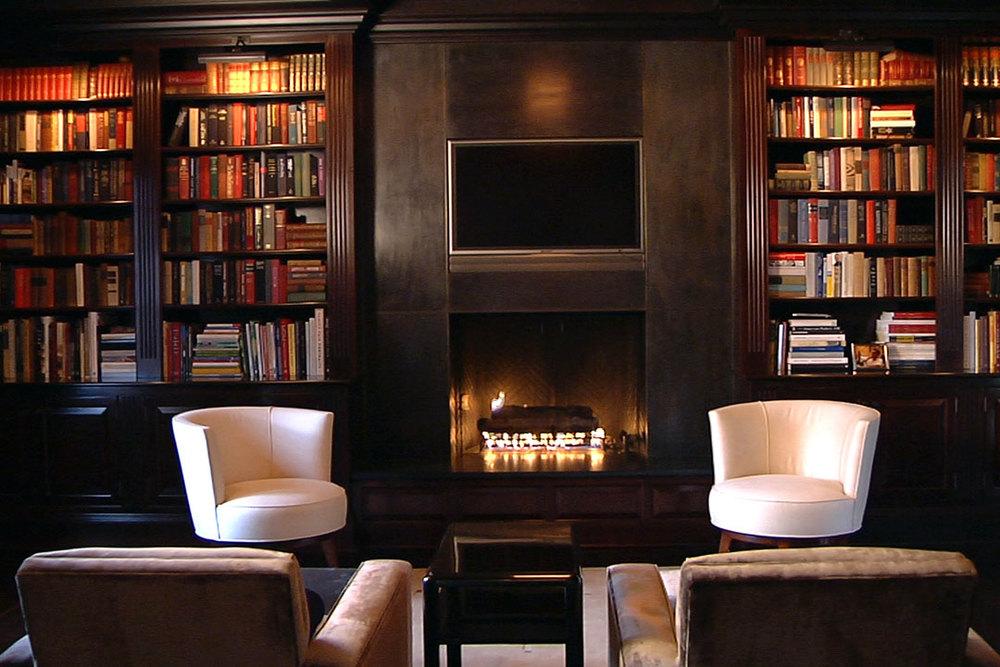 Interiors (5).jpg