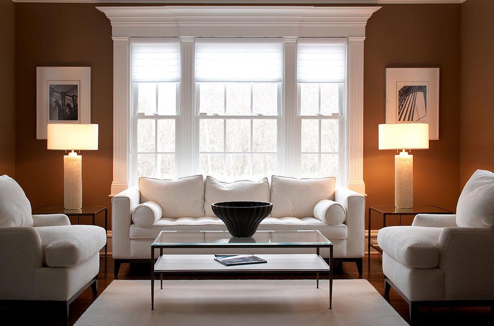 Interiors (8).jpg