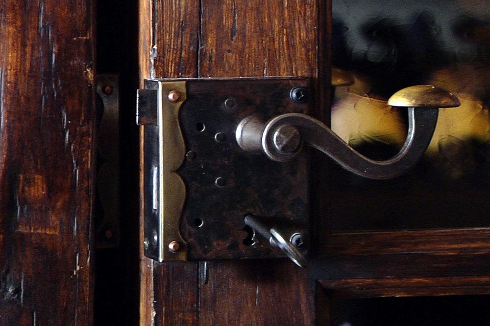 Interiors (25).jpg