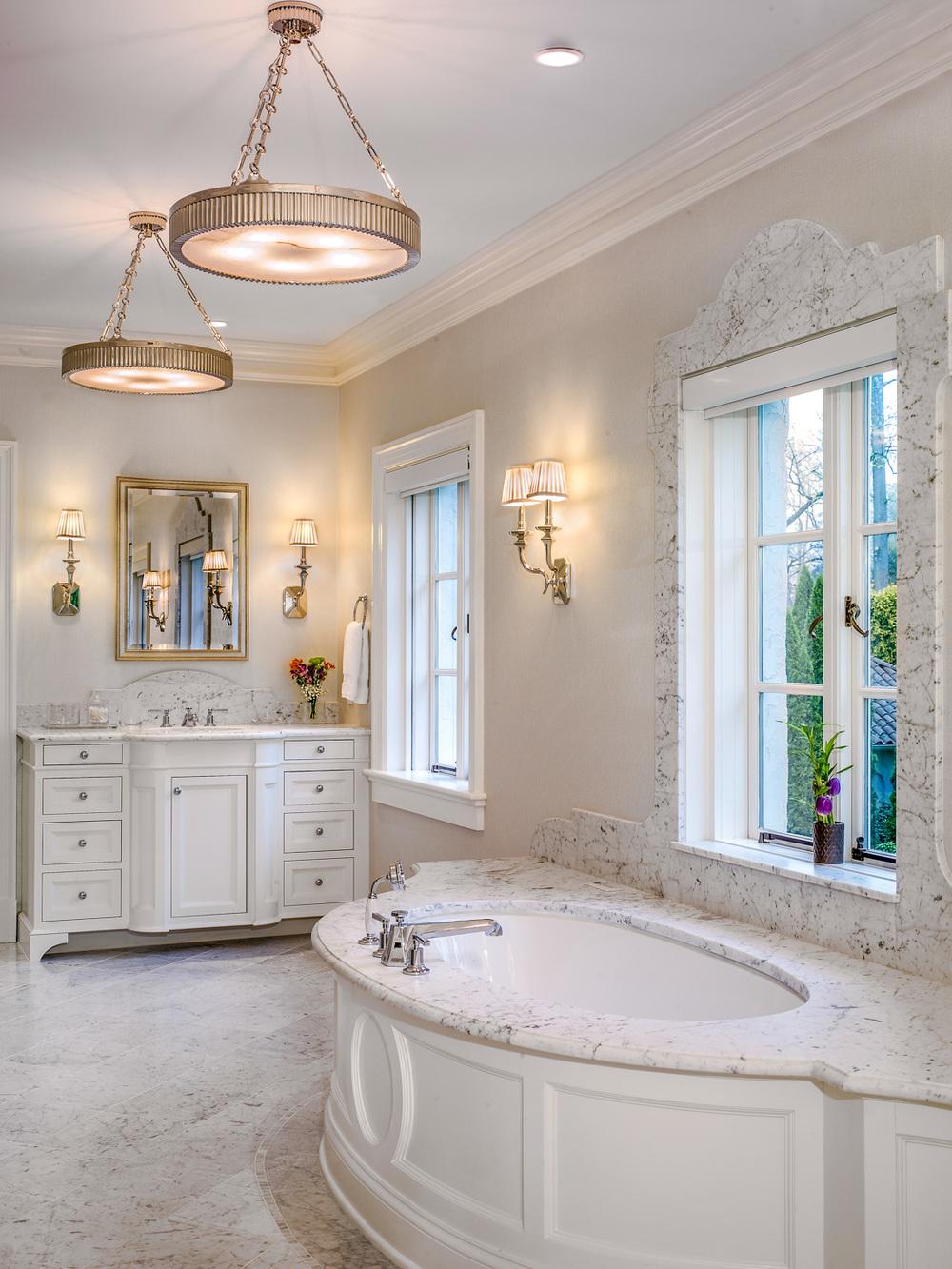 Bath - tub.jpg