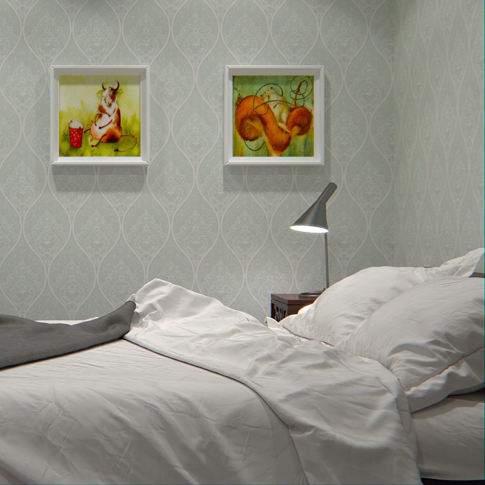 Gregorian_703_bedroom.jpg
