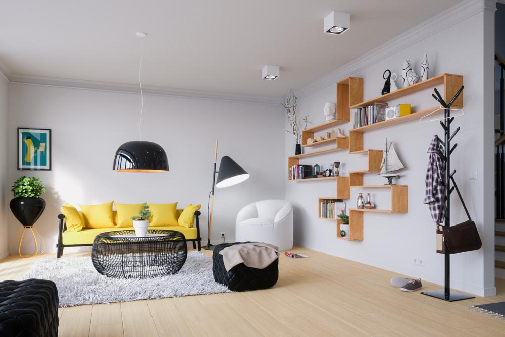 wip_livingroom_01.png