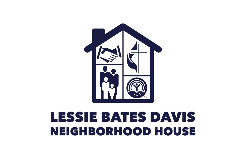 Logo_of_Lessie_Bates_Davis.jpg
