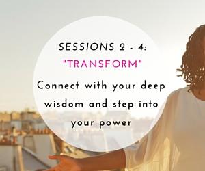 Session 2,3,4 - Transform.jpg