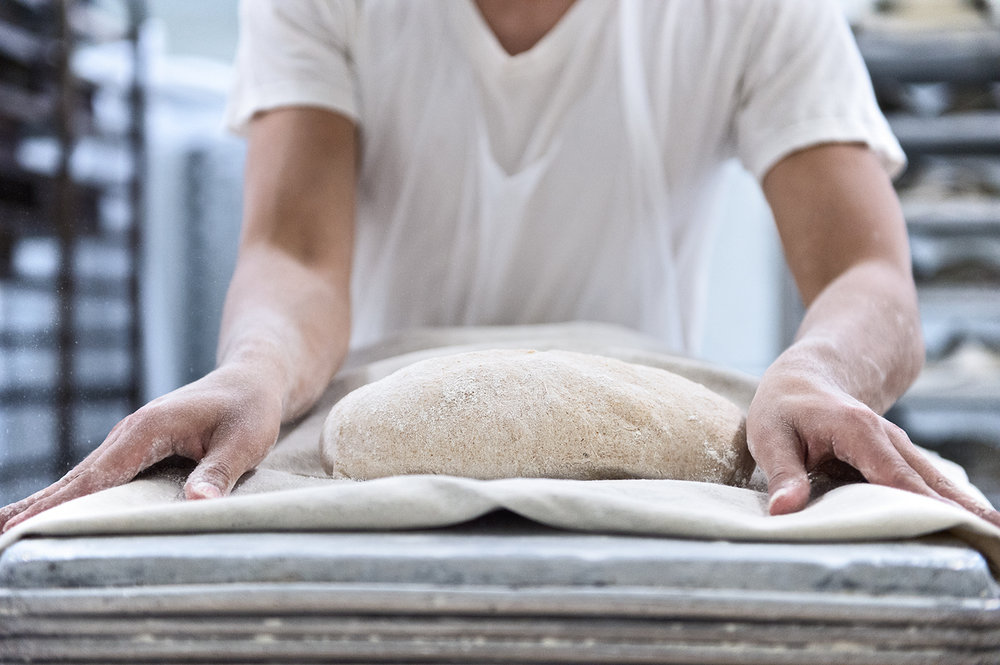 ©DiscoverDTLA   Gianina Ferreyra   Bread Lounge