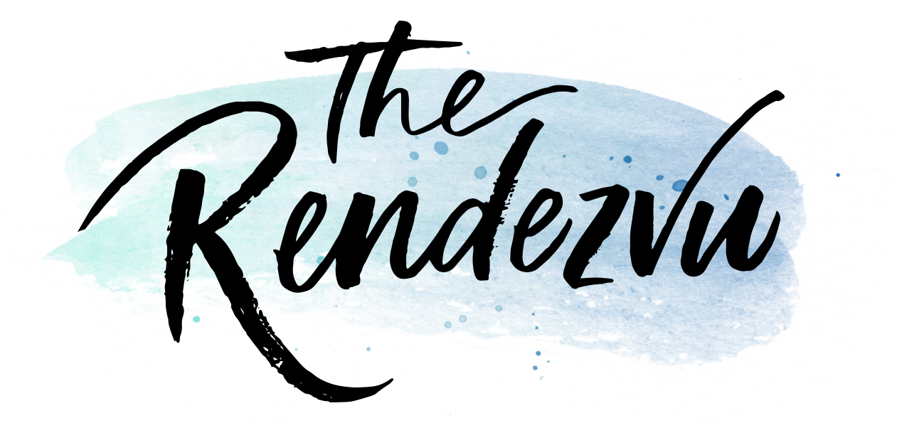 The Rendezvu