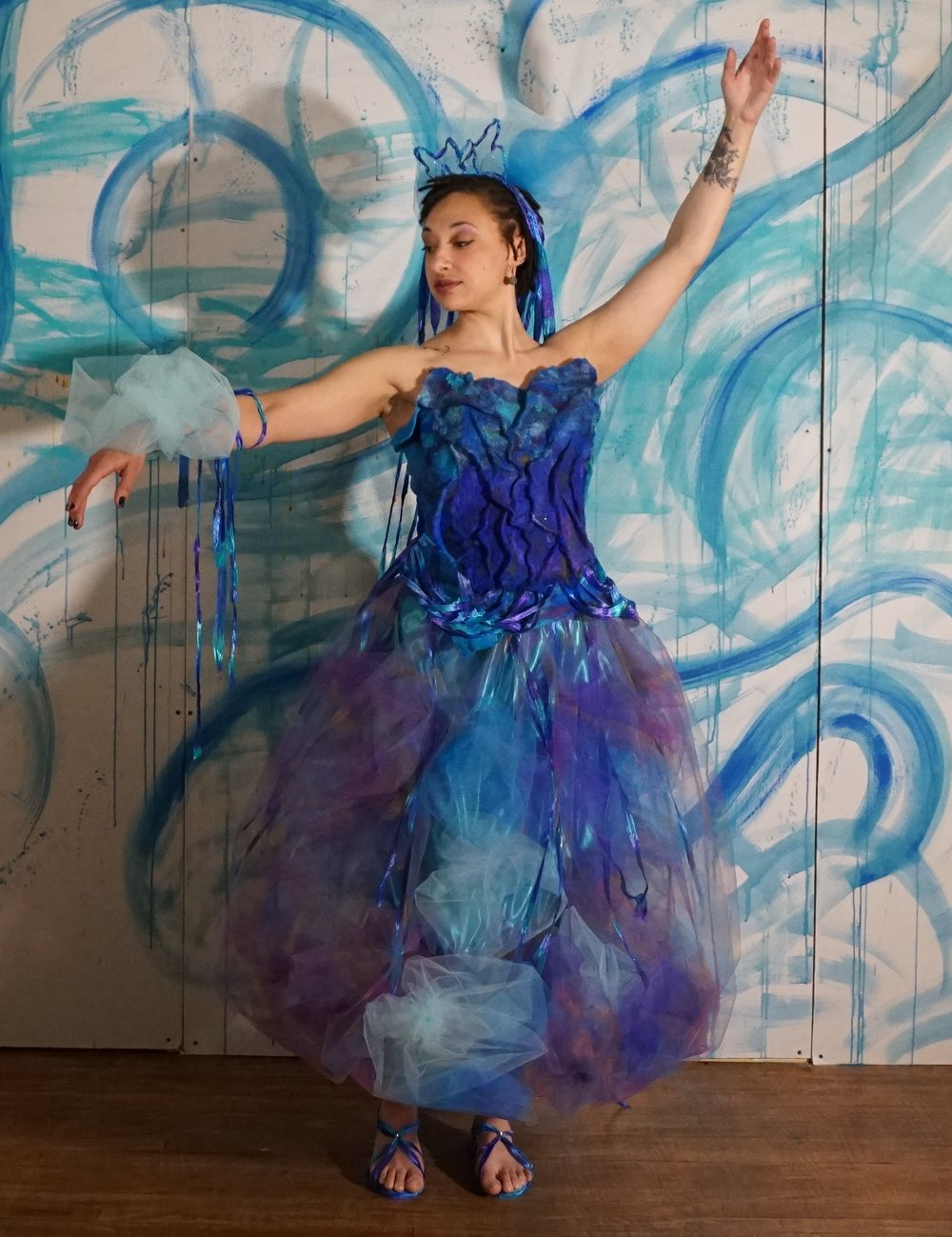 sea goddess dress.jpg