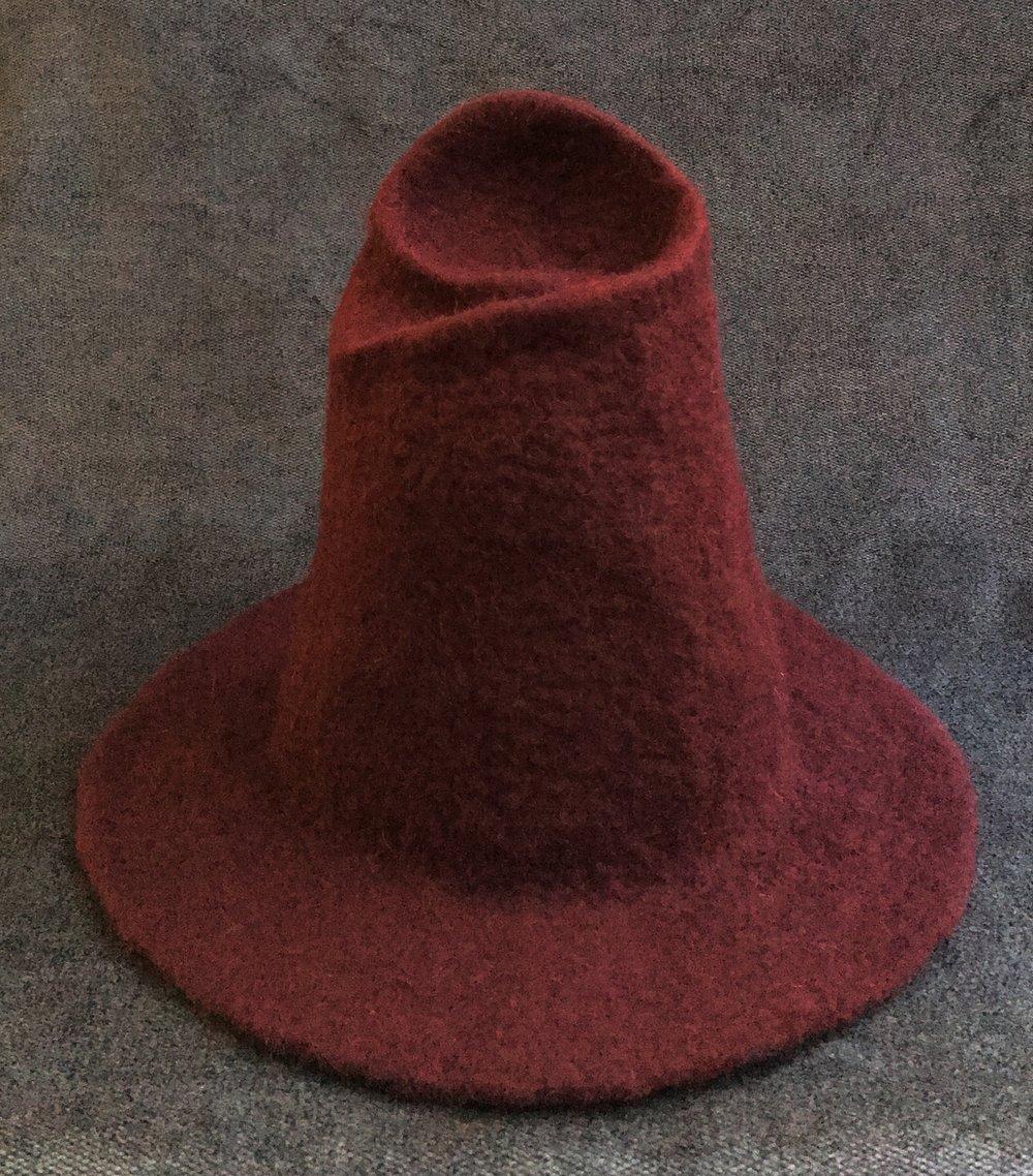 Hat Witch.jpg