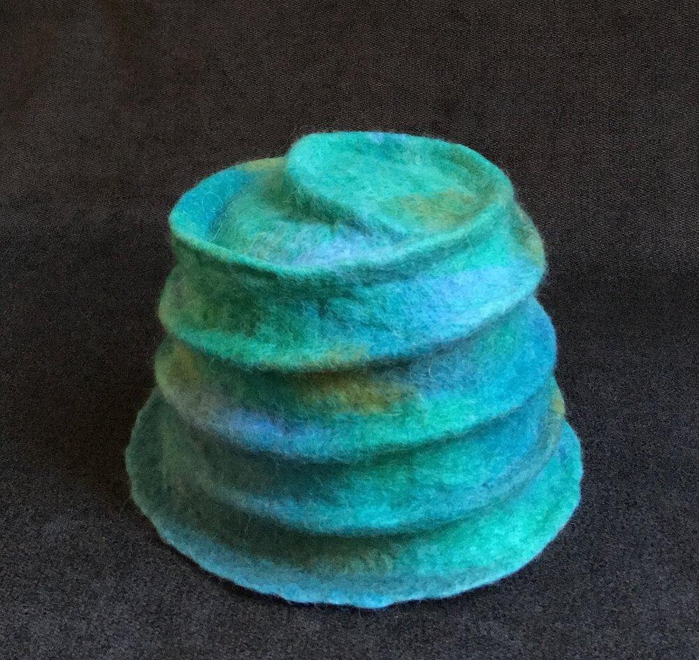 Hat Spiral.jpg