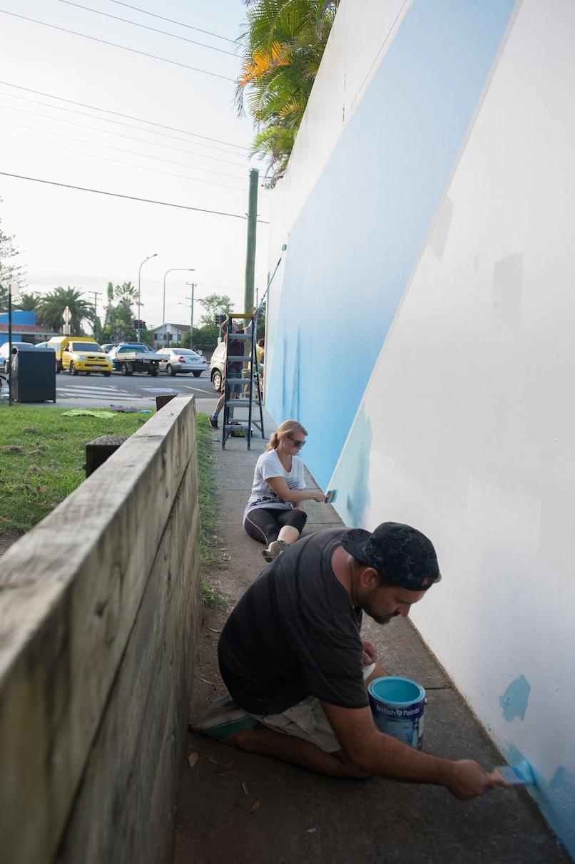 home-sweet-home-mural-bleach-festival-gold-coast-artwork-agency-claudio-kirac-laura-strange-bts3.jpg