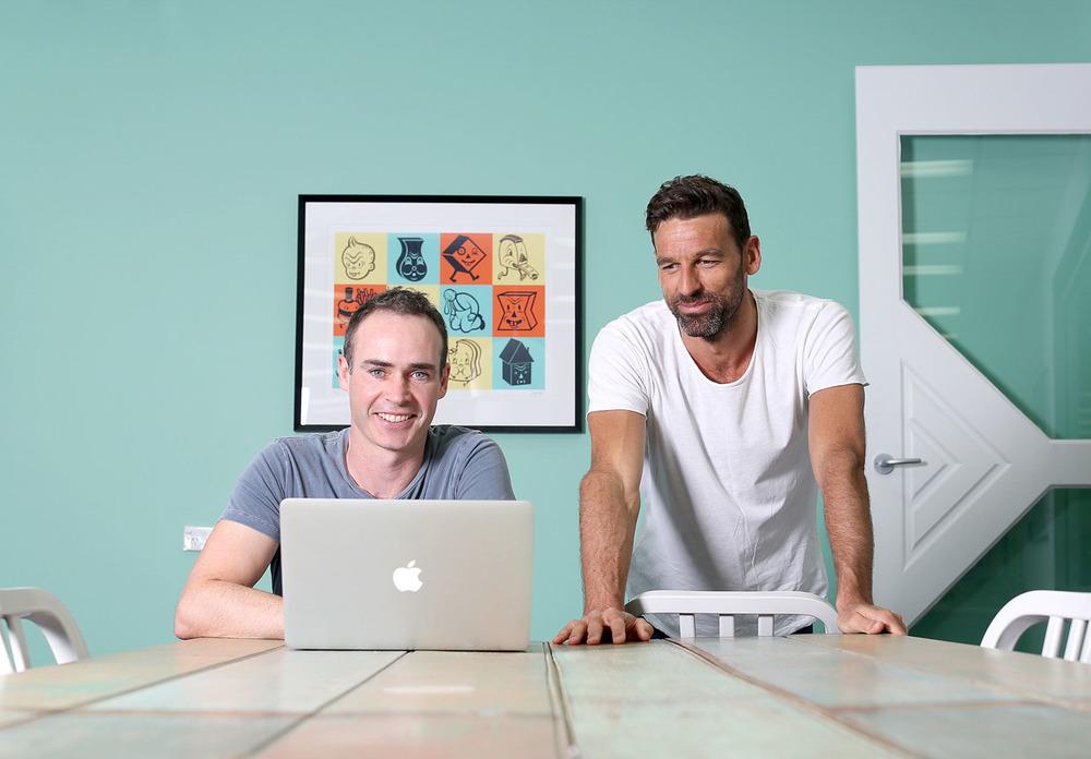 artwork-agency-portraits-claudio-kirac-nimble-finance-3.jpg