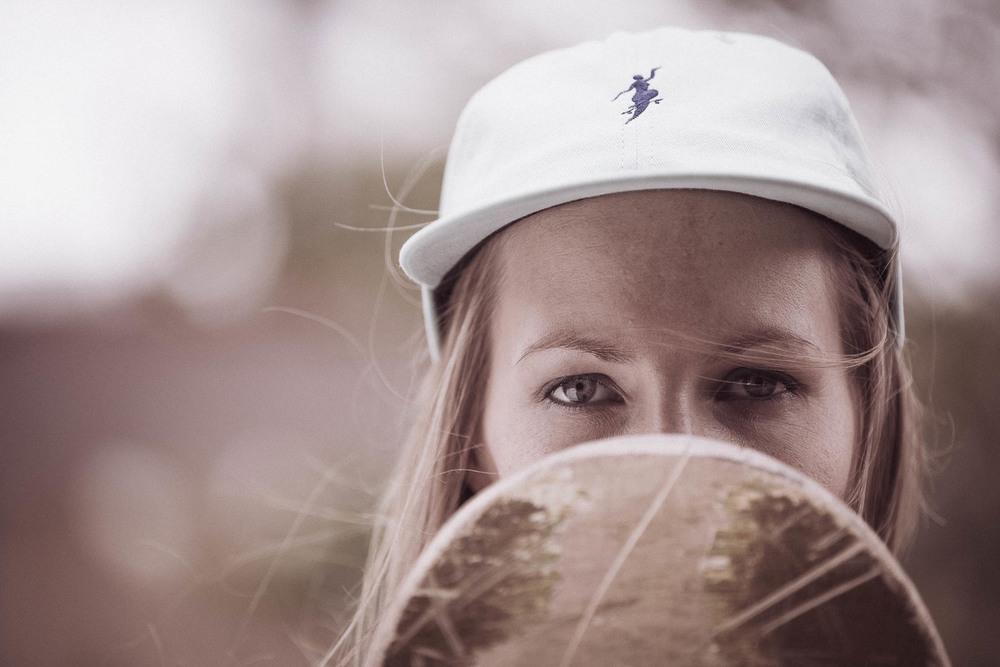 artwork-agency-portraits-claudio-kirac-sarah-huston-desinger-skater-photographer-05.jpg