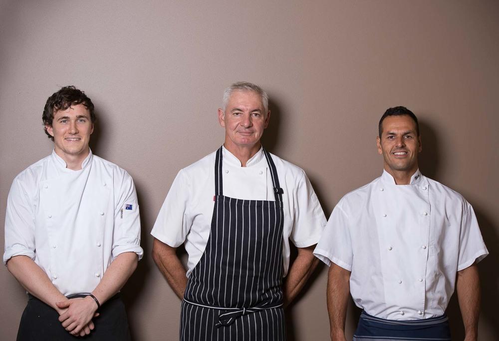 artwork-agency-portraits-claudio-kirac-chefs-salt-bar-and-grill.jpg