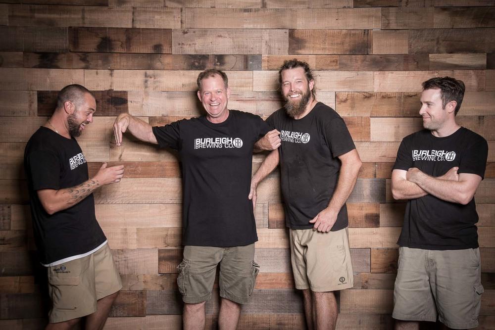 artwork-agency-portraits-burleigh-brewing-staff.jpg