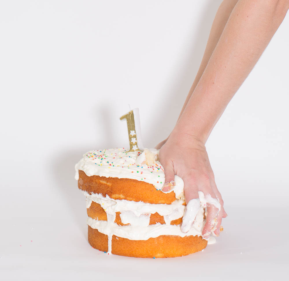STARTUP_Cake-046.jpg