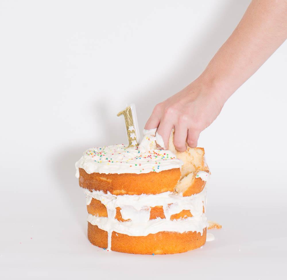 STARTUP_Cake-045.jpg