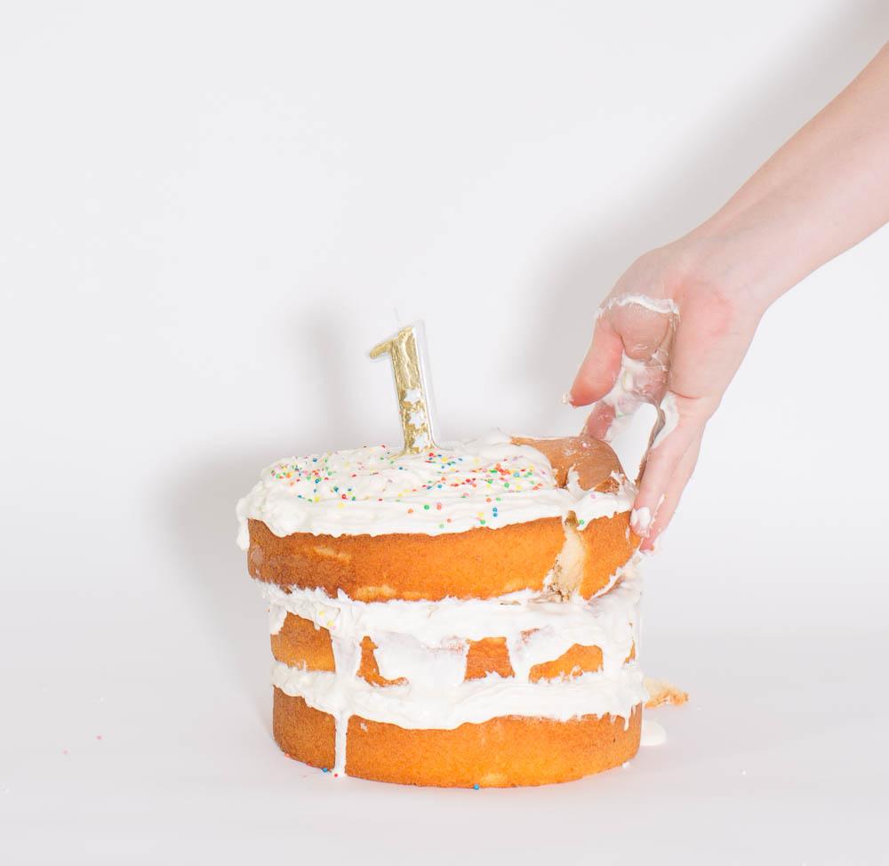 STARTUP_Cake-042.jpg