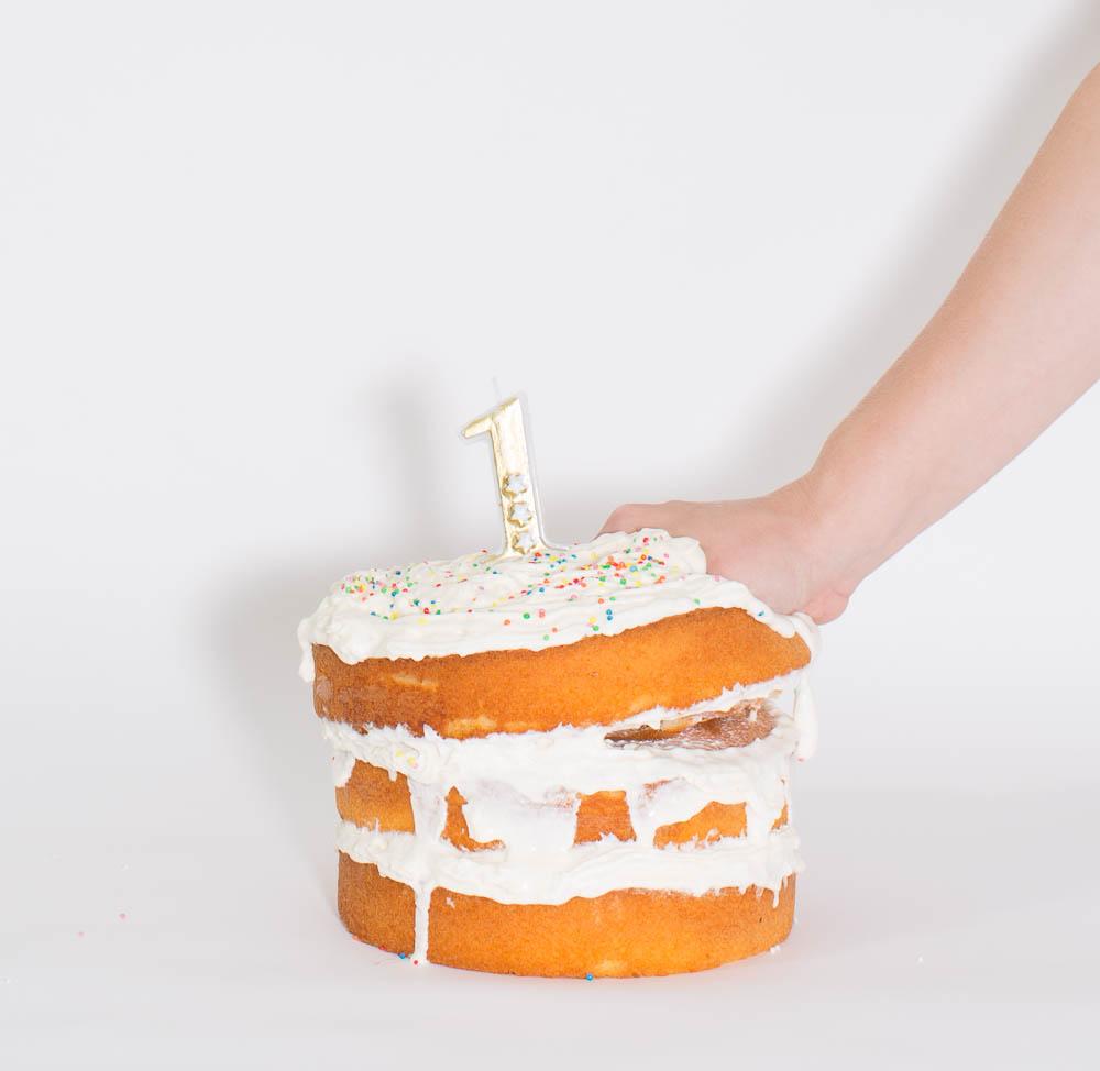STARTUP_Cake-038.jpg