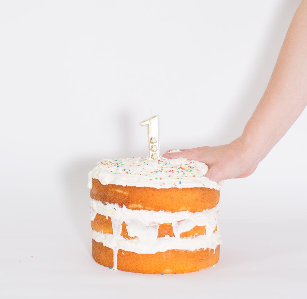 STARTUP_Cake-037.jpg