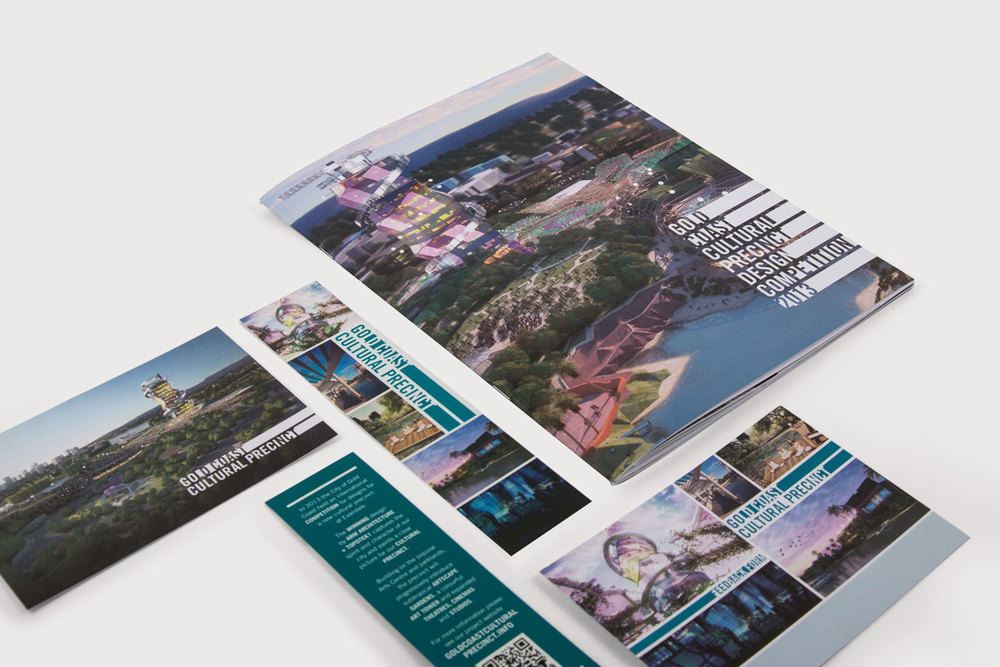 Catalogue design by Art-Work Agency, Graphic Design Gold Coast